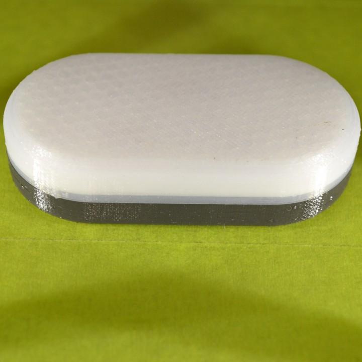 8Bitdo Zero GamePad Protective Case