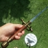 Needle Arya Stark´s sword image
