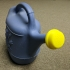 watering can spout replacement image