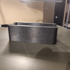 Picture of print of 3 angles stand for Anker SoundCore