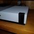 Xbox One S Button Blocker image