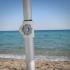 Beach Umbrella Clamp image