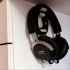 Headphone Hanger/Mount image