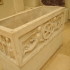 Sarcophagus image