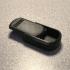 hearing aid Box Battery image