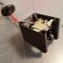 Martian 2 VTX Antenna mount image