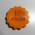 jc studio maker coin image