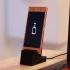 Dock Sony Xperia XZ1 image