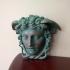 Medusa Rondanini Sculpture image