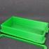 Photocentric LC10 Liquid Cristal custom FlexVat image