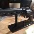 Kellogg`s Pistol Holder image