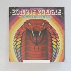 Vinyl Record Wall Mount