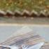 Hummingbird Necklace Pendant image