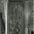 Engraved panelling image