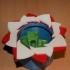 Octo-box image