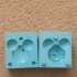 Mickey Mouse Mold image