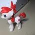 Applebloom Pony image