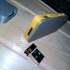 Raspberry Pi Zero W - Simple Case image