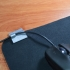 CLIP-mouse-wire-to-mousepad image