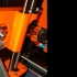 Prusa i3 Mk2S Camera Mount (Using standard tripod mount) image