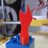 LEGO Duplo Style Mini Fire image