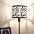 Voronoi Lampshade image