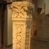 Byzantine column image