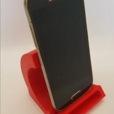 Phone holder/Stand