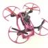 New protectors for Micro Drone Carbon Fibre Race image