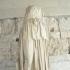 Cult statue of Apollo Patroos image