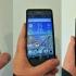 Sony Xperia XA case image