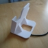 Charging stand for Alcatel Onetouch Idol 3 image