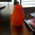 Spin vase image