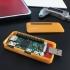Raspberry Pi Zero / Zero W Stem Case image