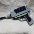 Rick And Morty Laser Pistol primary image