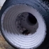 Full Size Dalek Eye image