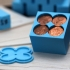Customizable Penny Weight / Coin Compartment image