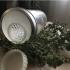Mason Jar Seasoning / Spice Lid! image