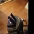 NASA Pinhole Projector Mounting Brackets image