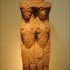 Grave stele from Boeotia image