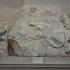 Parthenon Frieze _ South V, 13-14 image