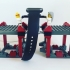lego apple watch stand image