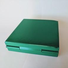 230x230