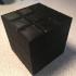 Cube image