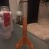 TinTin Rocket image