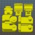 Cubic Robot v2 image