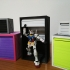 Parametric Garage Boxes image