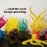 Plastic Reef #3: Tube Sponge Generator image