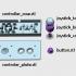 Arduino Arcade Bartop image