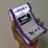 Arduino Arcade Bartop primary image